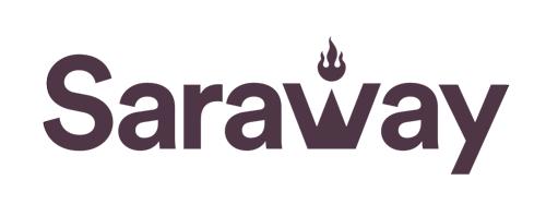 Saraway